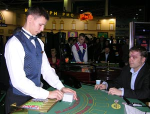 Стаффрум казино изнутри методики обыгрывания казино в рулетку