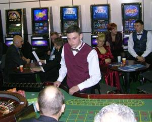 Вакансии крупье в казино москвы де пари казино мираж казино москвы кто хозяин