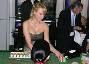 golden palace online casino book of ra 20 cent