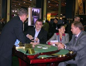 Школа крупье в казино метелица новости великого новгорода подпольное казино